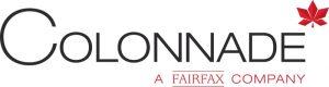 COLONNADE-logotype-2015-CMYK