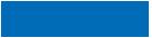 autopujcovna-logo Allianz