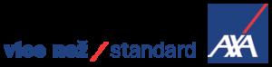 autopujcovna-logo Axa