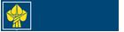 autopujcovna-logo Cp