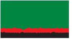 autopujcovna-logo KOOP