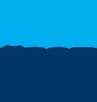 logo_csob