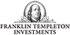 logo_franklin_templeton_investments