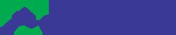 logo_hypotecnibanka