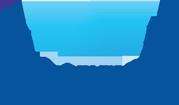 logo_modrapyramida