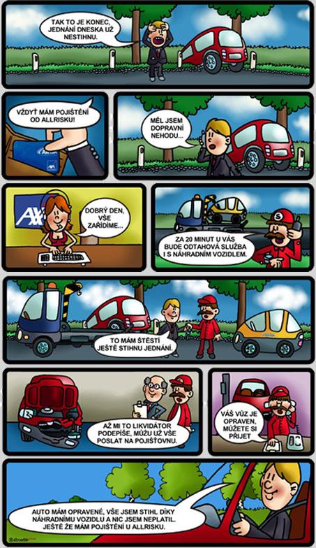 nahradni-vozidlo
