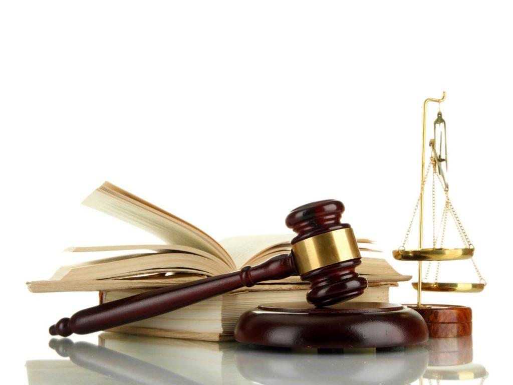 Pojištění právní ochrany v praxi