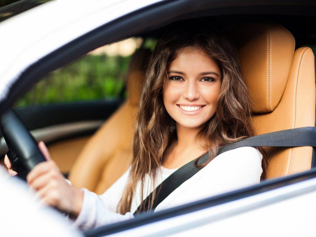 Pojištění právní ochrany motorových vozidel