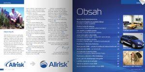 allrisk-magazin-2016-1