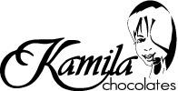 Kamila Chocolates