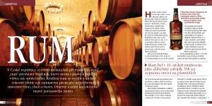 magazin2015-4