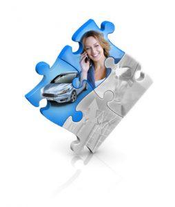 logo_car_effective