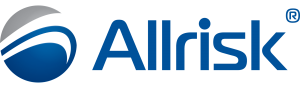 allrisk-logo-2