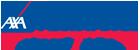 logo Axa_Assist