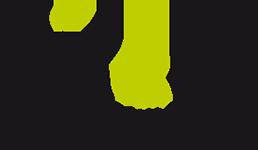 logo_direct