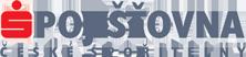 logo_spojistovna