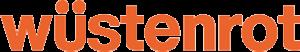 logo_wustenrot