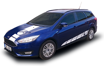 1_ford_focus_ace_png