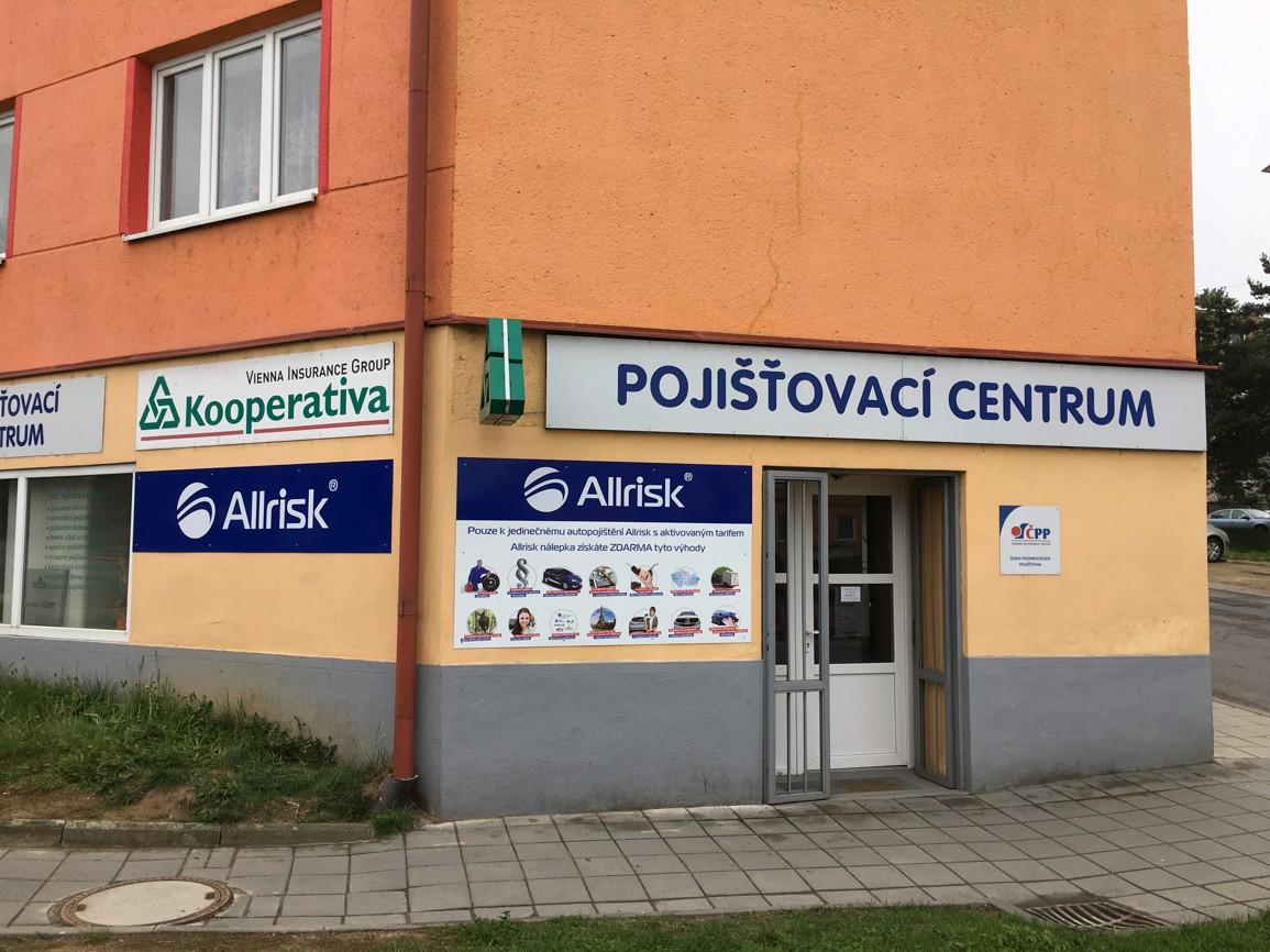 Bohemia půjčky šternberk kontakty photo 4